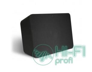 Сабвуфер Bluesound PULSE SUB Wireless Powered Subwoofer Black