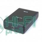 Bluesound RT100 Wireless Subwoofer Speaker Link Black фото 3