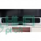 Bluesound TS100 Universal TV Stand for Pulse Soundbar Black фото 3