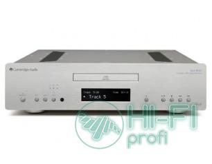 CD плеер Cambridge Audio Azur 851C CD Player Silver 230v