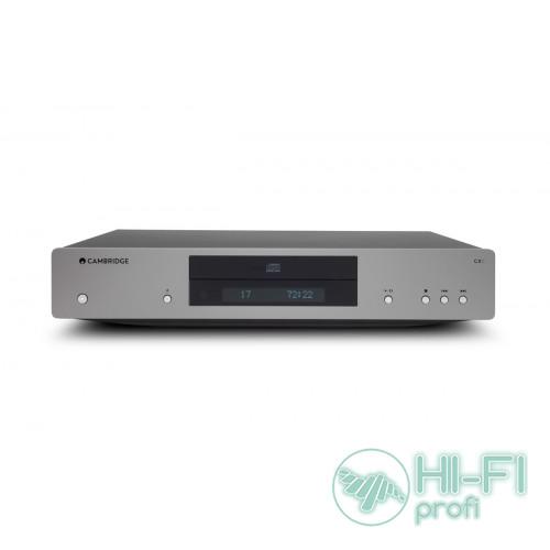 CD плеер Cambridge Audio CXC v2 CD Player Lunar Grey