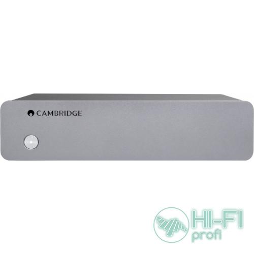 Cambridge Audio SOLO MM