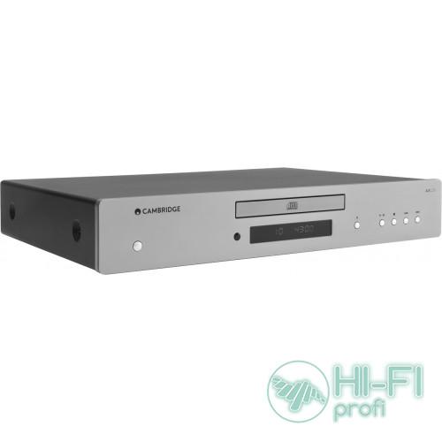 CD плеер Cambridge Audio AXC25 CD Player Grey