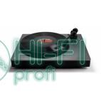 Проигрыватель винила Cambridge Audio ALVA TT Direct Drive Turntable фото 4