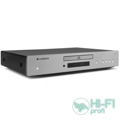 CD плеер Cambridge Audio AXC35 CD Player Grey