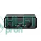 Chord Poly ультимативный портативный стример/плеер фото 6