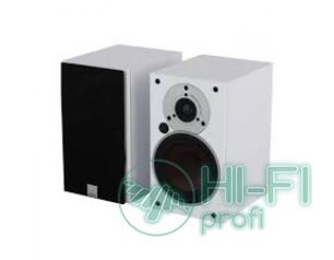 Акустическая система DALI Spektor 2 White