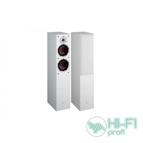 Акустическая система DALI Spektor 6 White