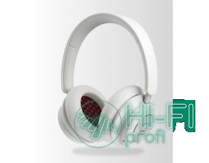 Бездротові Bluetooth навушники DALI IO-4 Chalk White
