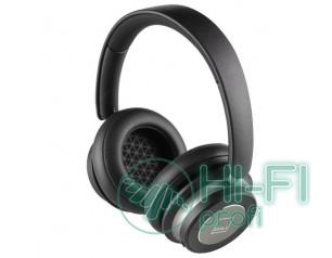 Бездротові Bluetooth Навушники DALI IO-6 Iron Black