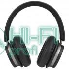 Бездротові Bluetooth Навушники DALI IO-6 Iron Black фото 4