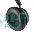 Беспроводные Bluetooth наушники DALI IO-4 Iron Black фото 3