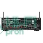 AV ресивер DENON AVR-X1500H фото 4