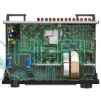 AV ресивер DENON AVR-X1500H фото 3
