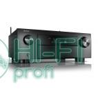 AV ресивер DENON AVR-X4500H black фото 2