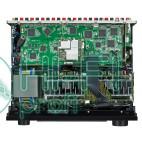 AV ресивер DENON AVR-X4500H black фото 3