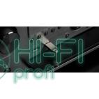 AV ресивер DENON AVC-X6500H Black фото 5