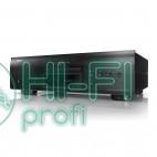 CD/SACD-плеер Denon DCD-1600NE Black фото 2
