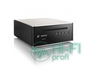 CD плеер Denon DCD-50