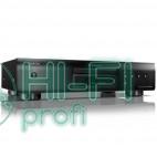CD плеер Denon DCD-600NE Black фото 2