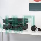 CD плеер Denon DCD-600NE Black фото 6