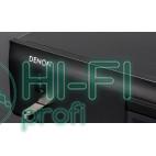 CD плеер Denon DCD-800NE Black фото 2