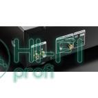CD плеер Denon DCD-800NE Black фото 6