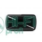 Саундбар со встроенным сабвуфером Denon DHT-S216 фото 8