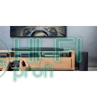 Саундбар с HEOS Denon DHT-S716 Black фото 5