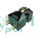 MC-картридж Denon DL-103R фото 2