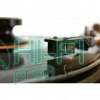 MC-картридж Denon DL-103R фото 4