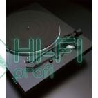 Проигрыватель винила DENON DP-300F black фото 4