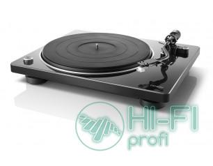Проигрыватель виниловых дисков Denon DP-400 Black