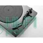 Програвач Вінілових дисків Denon DP-450USB фото 4