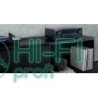 Мережевий стерео-ресивер Denon DRA-800H black фото 5
