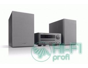 CD-мини система с Bluetooth Denon DT1 Grey