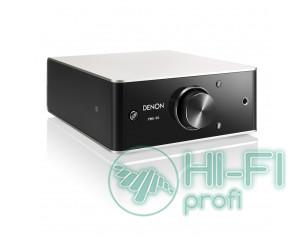 Інтегральний підсилювач компактний з Bluetooth та ЦАП Denon PMA-60