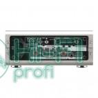 Интегральный усилитель компактный с Bluetooth и ЦАП Denon PMA-60 фото 2