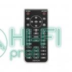 Интегральный усилитель компактный с Bluetooth и ЦАП Denon PMA-60 фото 4