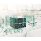 Интегральный усилитель компактный с Bluetooth и ЦАП Denon PMA-60 фото 6