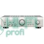 Интегральный усилитель Denon PMA-800NE Silver фото 7