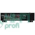 Интегральный усилитель Denon PMA-800NE Black фото 2