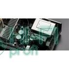 Интегральный усилитель Denon PMA-800NE Black фото 4