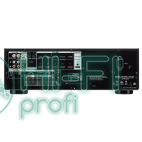 AV ресивер Denon AVR-X250BT фото 5
