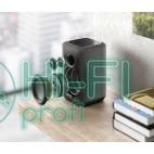 Беспроводная Wi-Fi колонка DENON HOME 150 White фото 5