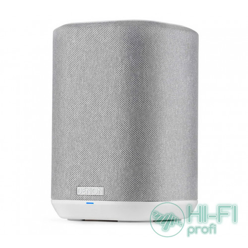 Беспроводная Wi-Fi колонка DENON HOME 150 White