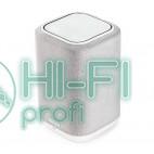 Беспроводная Wi-Fi колонка DENON HOME 150 White фото 2