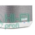 Беспроводная Wi-Fi колонка DENON HOME 150 White фото 4