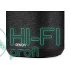 Беспроводная Wi-Fi колонка DENON HOME 150 Black фото 6