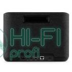 Беспроводная Wi-Fi колонка DENON HOME 250 Black фото 3